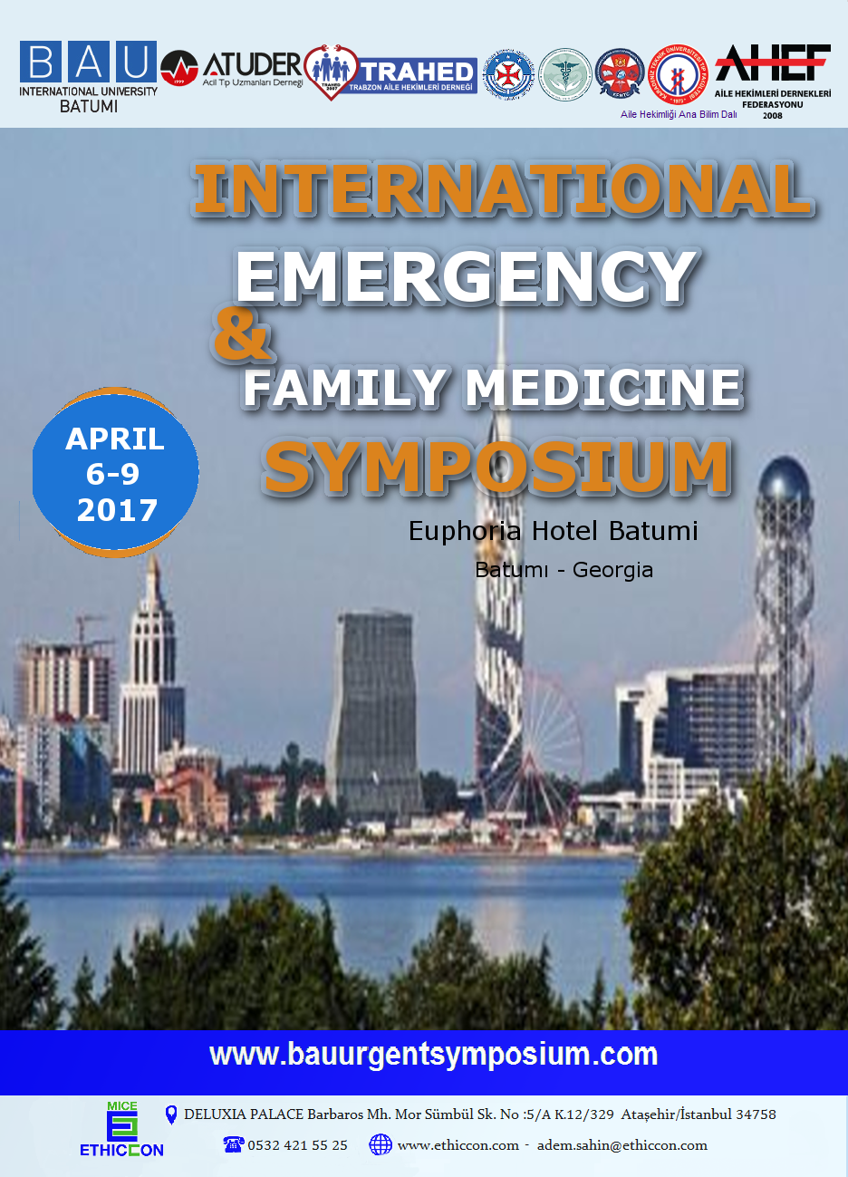 International-Emergency-and-Family-Medicine-Symposium-in-Batumi