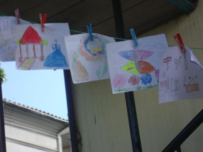 ბავშვთა დღე 2015 17