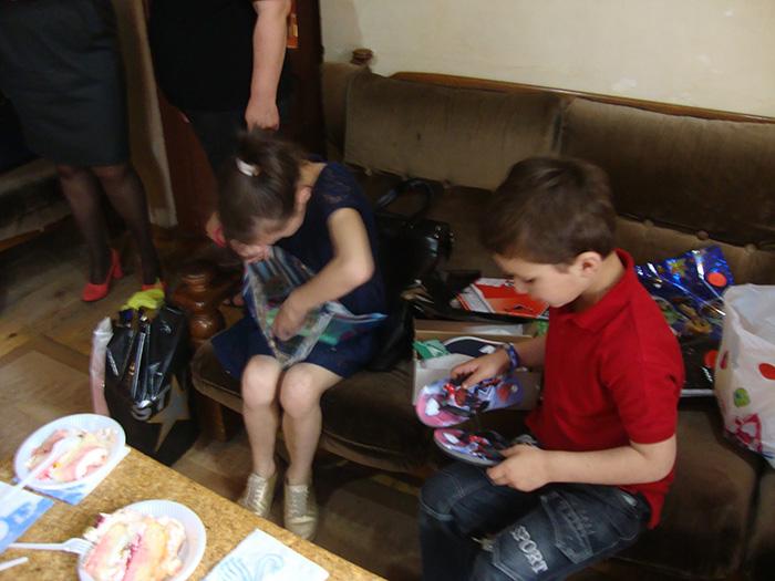 ბავშვთა დღე 2015  15,1